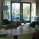 Accommodatie Drenthe