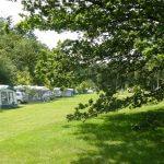 Camping in Drenthe