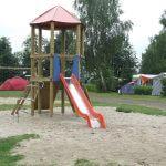 Camping Drenthe Drouwenerzand